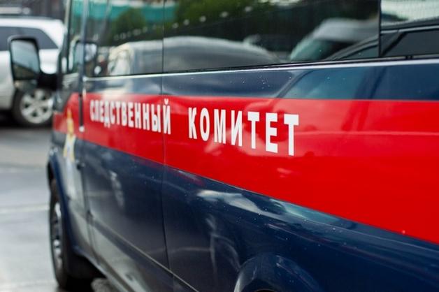 Ставропольский полицейский вымогал 3 млн рублей за прекращение проверки предприятия