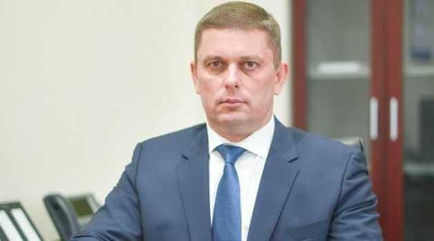 Как одесские фискалы Милютин и Свинцицкий решили «заработать» на «Мегалайне»