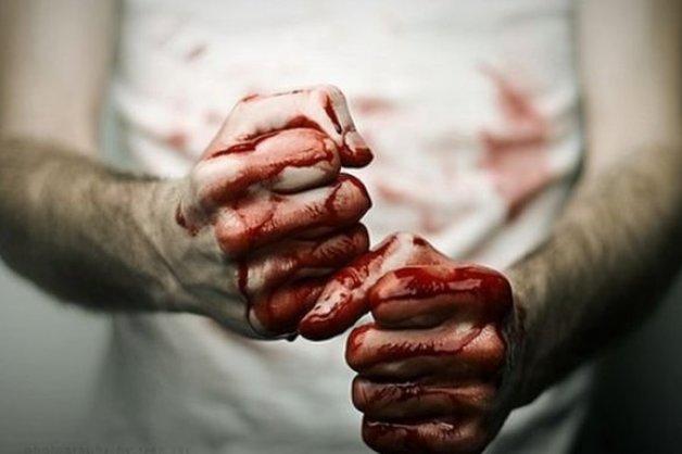 Шестеро на одного: в Петербурге до смерти забили украинца