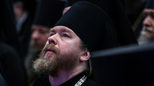 «Духовника Путина» назначили митрополитом, открыв путь к патриаршему престолу РПЦ