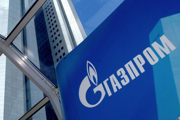 Газпром придумает, как обойти санкции США