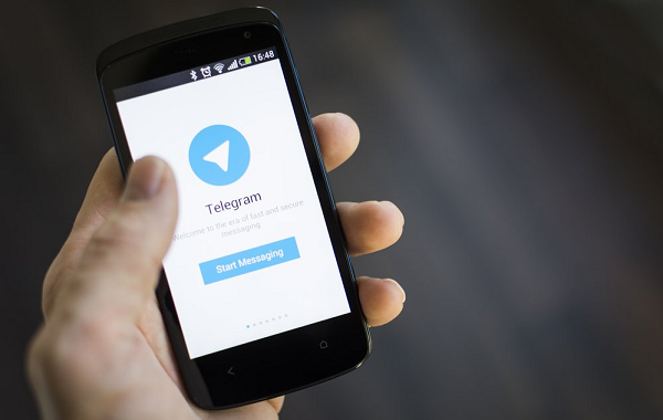 В России оттягивают блокировку Telegram