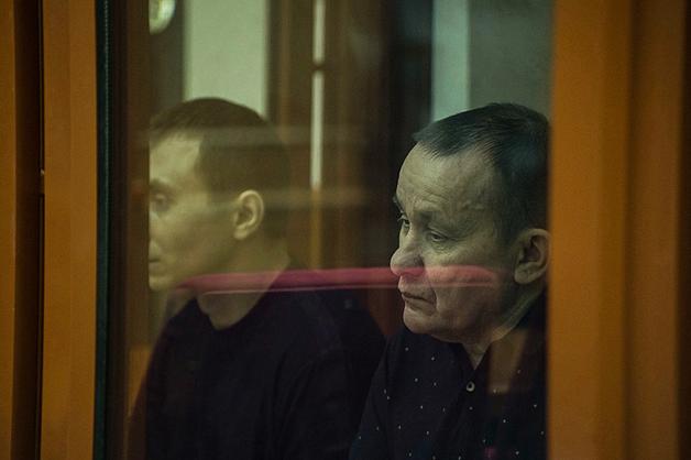 Суд отменил решение об освобождении «смотрящего» за Ревдой