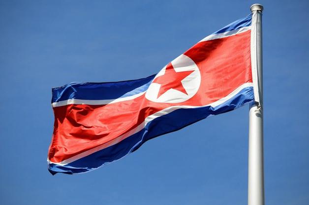 Это репетиция вторжения: КНДР грозит отказаться от саммита с США
