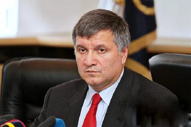 Черновецкий горсовет требует отставки Авакова и прекращения отношений с ОРДЛО