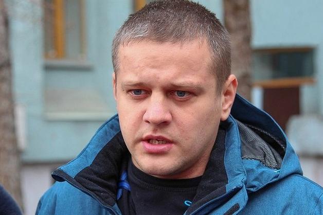 Потерявший жену и детей в пожаре в «Зимней вишне» решил участвовать в праймериз «Единой России»
