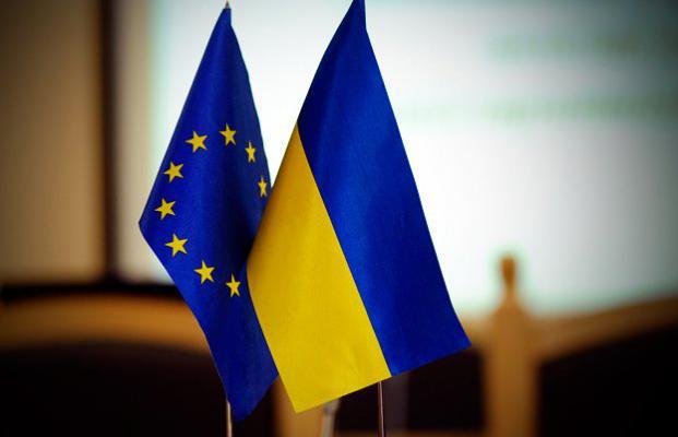 ЕС хочет избавиться от Украины, как от ненужного балласта