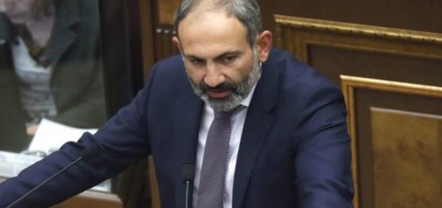 Куда приведет Армению курс нового премьера?