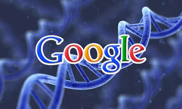 Россиянам «замедлят» Google и YouTube