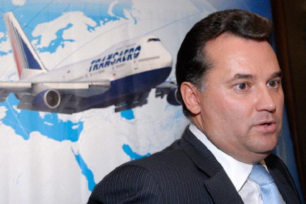ВТБ вышел на охоту за Александром Плешаковым