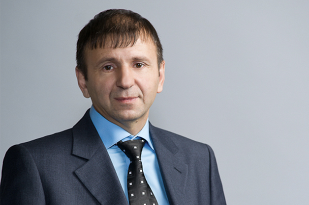 Задержанный в Москве адвокат Манаев пытался получить деньги обвиняемой по делу «Нота-банка»