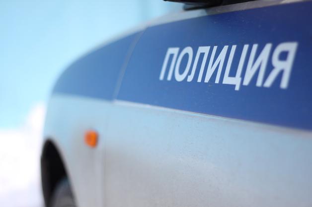 Житель Нахабино погиб при попытке сбежать от полицейских по простыням с 12-го этажа