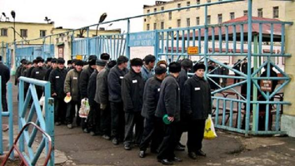 «Уголовка» за исполнение чужих санкций: мы все под следствием?