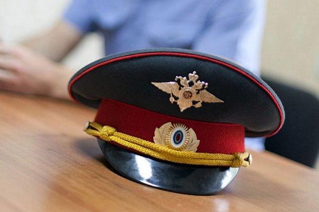 Полицейский в Москве пойдет под суд за экстремизм после репоста «ВКонтакте»