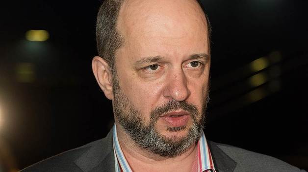 Герман Клименко предложил Роскомнадзору менять технологии блокировки