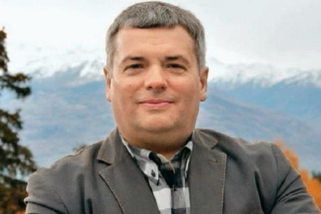 Осужденный в США за взятки бывший глава «дочки» Росатома депортирован в Россию