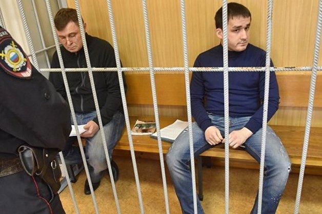 Экспертиза ДНК не обнаружила следов фигурантов «кокаинового дела» на чемоданах из посольства РФ в Аргентине