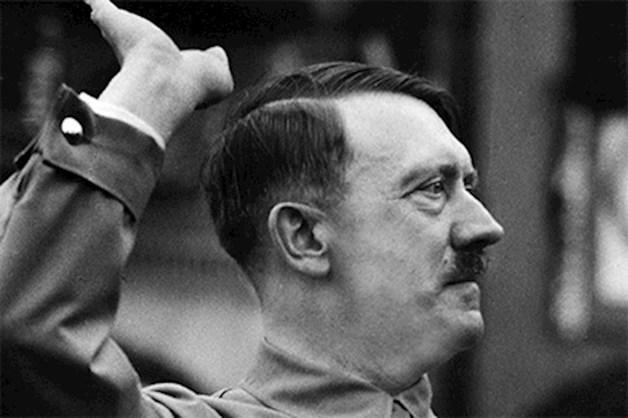 Смерть Гитлера: ученые раскрыли главную тайну