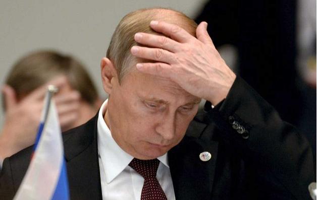 Бунт в прачечной. Как в Молдове отмывали деньги Путина и почему их отобрали