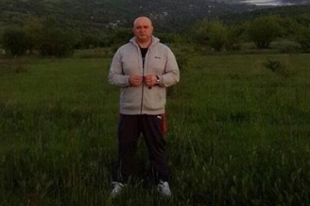 Агентство «смотрящего» «вора в законе» Макены охраняет Конституционный суд Молдовы
