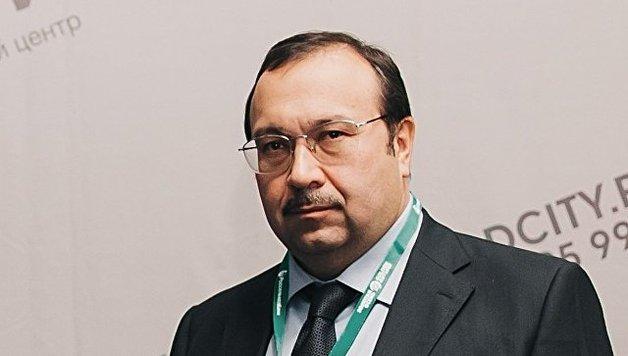 Фигуранта дела Магомедовых генерала Михаила Кийко вызвали на допрос в Генпрокуратуру