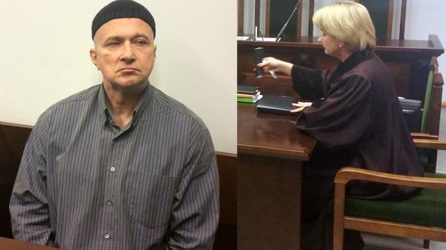 «Дело об угрозах»: Игорь Иванов отказался от услуг адвоката Зенты Бичкович