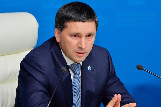 Деньги на новые майские указы Путина предлагают взять у населения