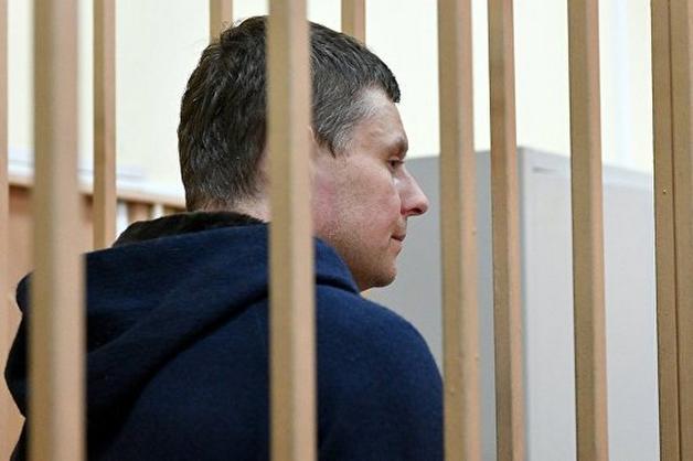 Хищения при строительстве резиденции Путина проводили через ФСО