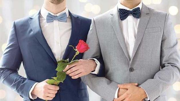 Рейтинг: геи в современной элите Украины