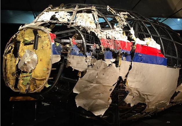 Возникает соблазн ответить ненавистью: Семьи жертв крушения MH17 рассказали россиянам о лжи Кремля