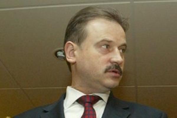 Тугая мошна Сергея Веремеенко
