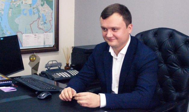 """Руководство """"Киевпастранса"""" признало свою профнепригодность в публичных закупках"""