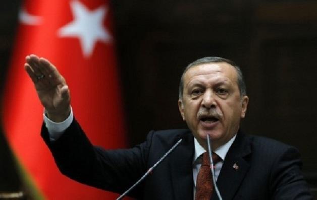 Эрдоган не победит в первом туре, а его партия потеряет большинство в парламенте – социология