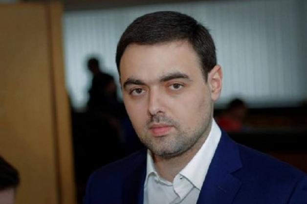 Вячеслав Мишалов и его аферы: группировка Мишаловых ударными темпами «осваивает» Днепр