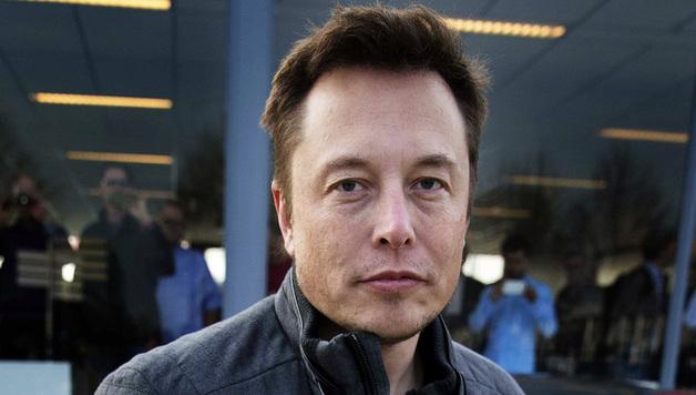 «Игра начинается!» Миллиардер Илон Маск рассказал, как он хотел купить украинский домен, но Россия сказала нет