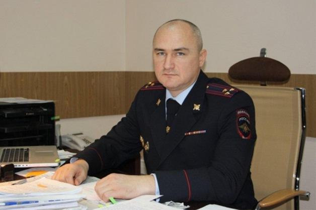 Самые высокие доходы в МВД задекларировали жены замов по тылу, по борьбе с наркотиками и начальника УЭБиПК Москвы