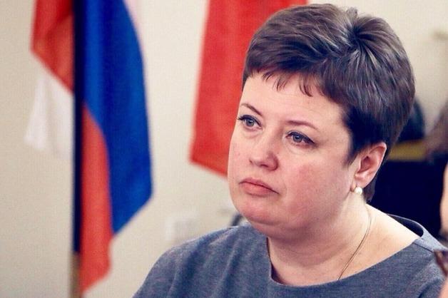 Главе подмосковных Котельников могут предъявить обвинение в крупном мошенничестве