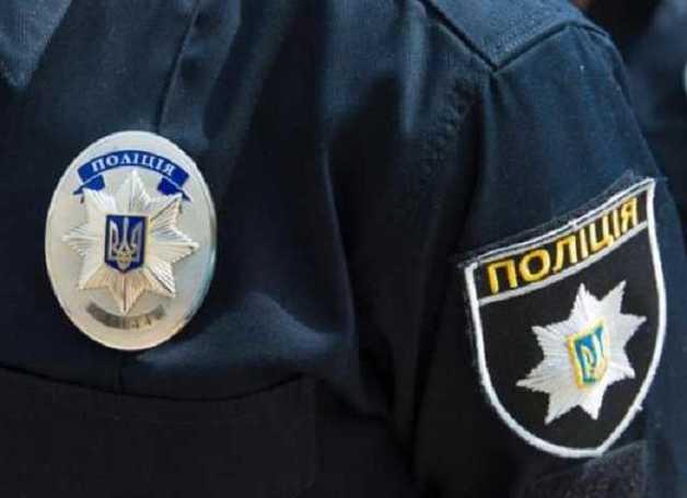 На Львовщине 10-летний мальчик из винтовки ранил в живот 8-летнюю сестру