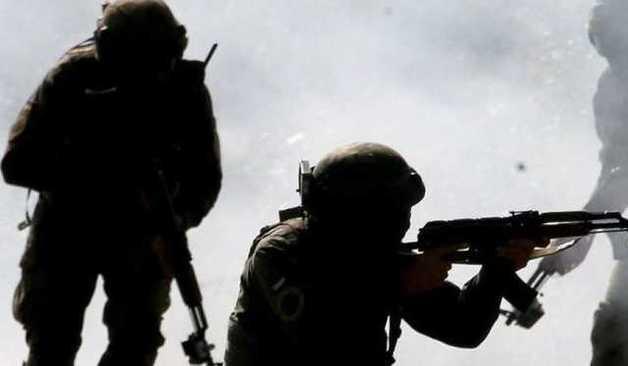 На Луганщине двое военных самовольно сбежали из части: боевики заявили об их задержании