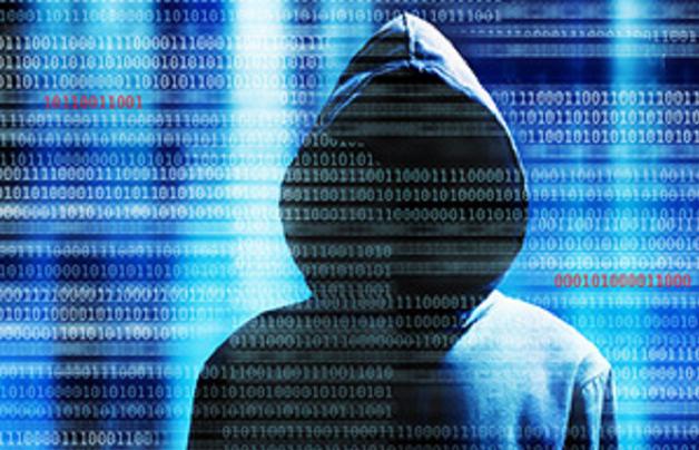 Кибертерроризм – угроза 21 века: Как действуют преступники, которые охотятся за вашим сознанием?