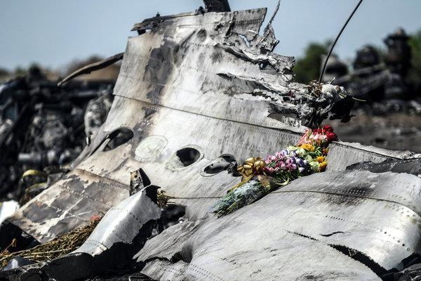 """""""Конец сочувствия российскому вранью"""": Латынина объяснила важность трагедии MH17"""