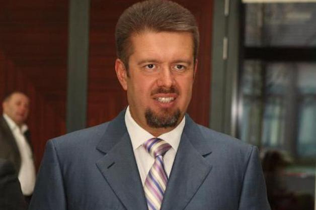 Руководство банка «Монолит», в правление которого ранее входил адвокат Генерал Дима, обвиняют в хищении 6,5 млрд рублей