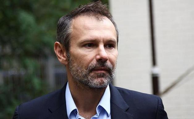 Aмериканские СМИ назвали Вакарчука «политическим проектом соцопросов»