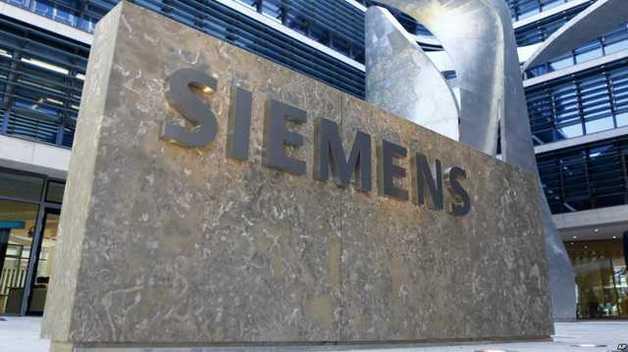 Скандал с Siemens в Крыму: корпорация попала в российскую ловушку