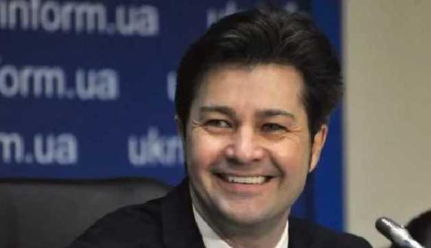 Запретят ли российским актерам сниматься в украинских сериалах: Нищук рассказал о новой идее