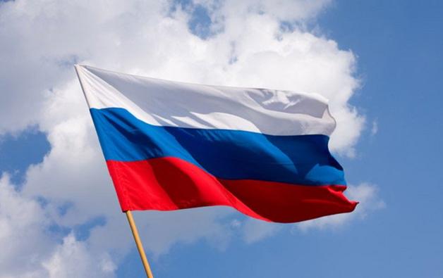 Для продвижения интересов России в Молдове ФСБ вывела из страны $22,3 млрд