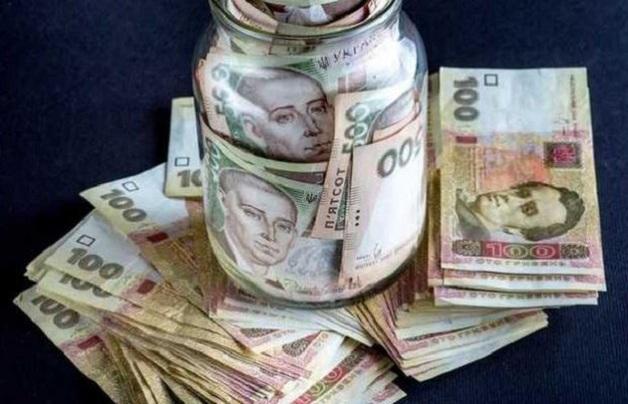 Сбережения в валюте и дорогие автомобили: в Генпрокуратуре появились претензии к ряду нардепов