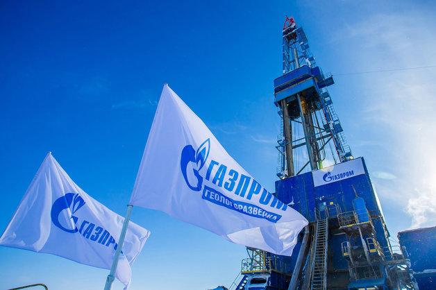"""Лингвистика стала последним прибежищем """"Газпрома"""""""