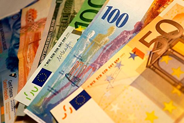 Кипр не прочь присвоить русские миллирады