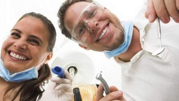 Попрощайтесь с зубными имплантатами: вы можете вырастить собственные зубы за 9 недель